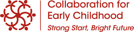 Collaboration for Early Childhood